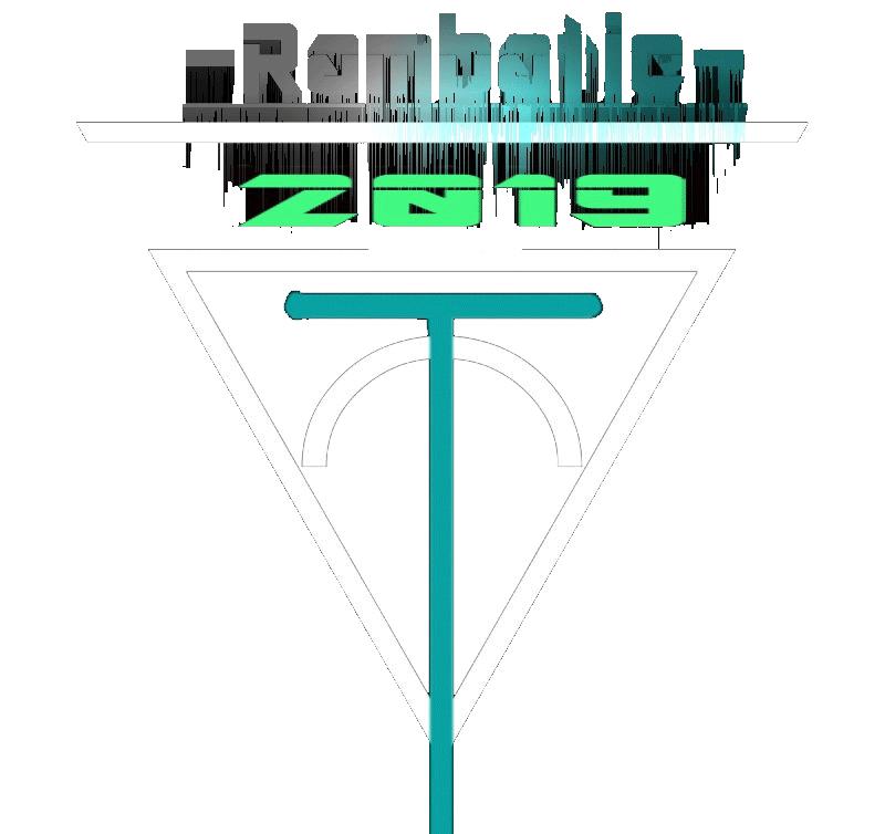 rambatie-logo